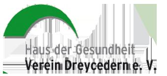 Verein Dreycedern e.V.