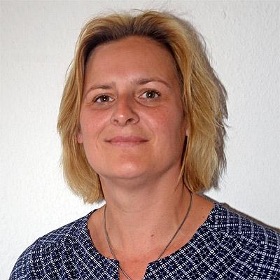 Brigitte Andraschko