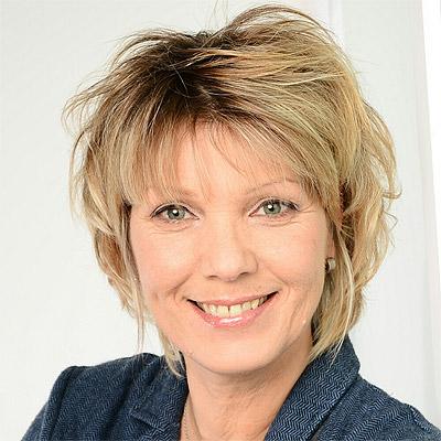 Kerstin Baumgartner