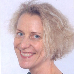 Claudia Lottes