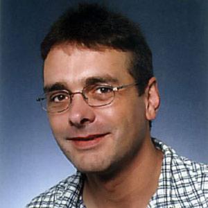 Harald Kundinger