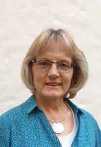 Birgit Sollmann